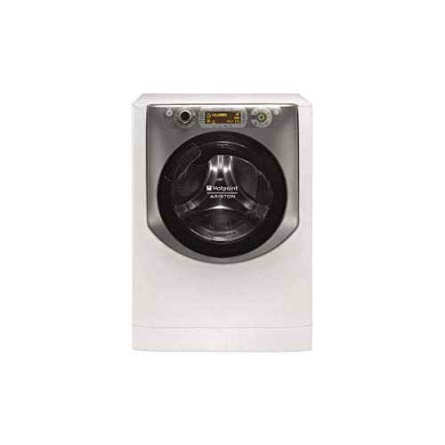 Hotpoint-Ariston AQD1070D69EU Lave Linge 10 kilograms 1600 rpm